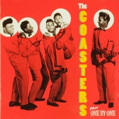 The Coasters ; One by one
