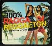 100% ragga reggaeton