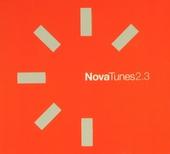 Nova tunes 2.3