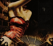 Buenos Aires Paris : the electronic tango anthology. Vol. 3