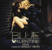 Blue valentine : a love story