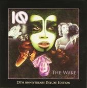 IQ : 25th anniversary deluxe edition