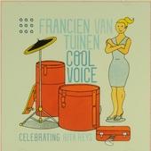 Cool voice : celebrating Rita Reys