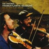 The original Transatlantic sessions. Vol. 2