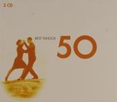 Best tangos 50