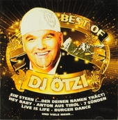 Best of DJ Ötzi