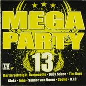 Mega party. vol.13