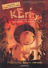 Kerity, het geheim van Eléonore