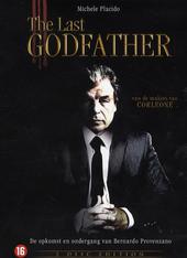 The last godfather ; Origins of the maffia