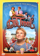 Dik Trom