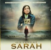 Elle s'appelait Sarah : bande originale