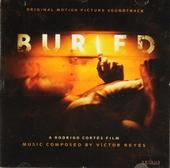 Burried