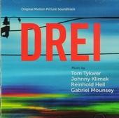 Drei : original motion picture soundtrack