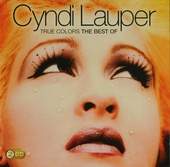 True colors : the best of