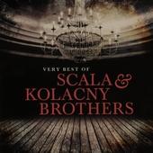 Very best of Scala & Kolacny Brothers