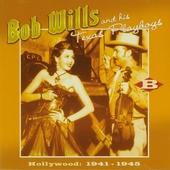 Hollywood : 1941-1945. vol.2
