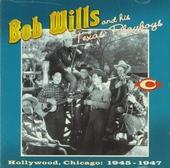 Hollywood, Chicago : 1945-1947. vol.3