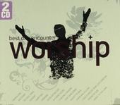 Best of... encounter worship