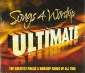 Songs 4 worship : Ultimate