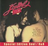 Knuffelrock : soul / R&B