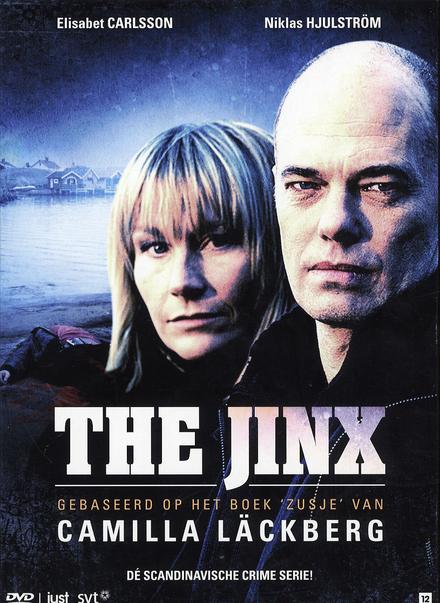 The jinx