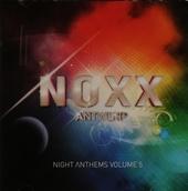 Night anthems. vol.5