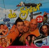 De après skihut Rotterdam. vol.32