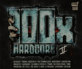 100 x hardcore. Vol. 2