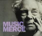 Music for Merce 1952-2009
