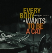 Everybody wants to be cat