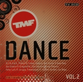 TMF dance. Vol. 2