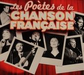 Les poètes de la chanson française