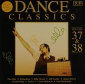 Dance classics. Vol. 37 & 38
