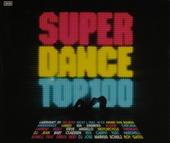 Superdance top 100