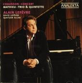 Trio & quintette