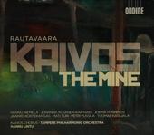 Kaivos : the mine