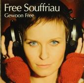 Gewoon Free