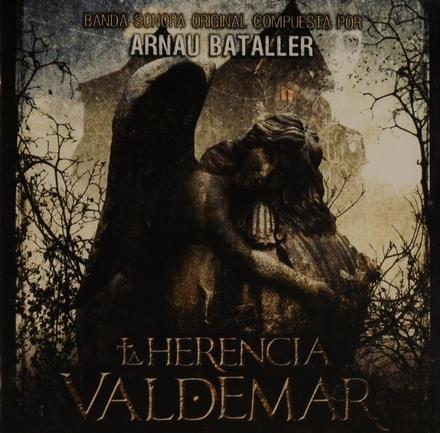 La herencia valdemar : banda sonora original