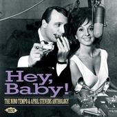 Hey, baby! : The Nino Tempo & April Stevens anthology