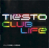 Club life : Las Vegas. Vol. 1