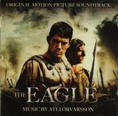 The eagle : original motion picture soundtrack