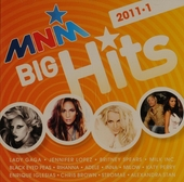 MNM big hits 2011. Vol. 1