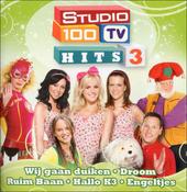 Studio 100 TV hits. 3