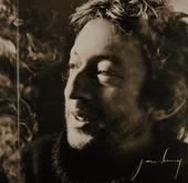 Gainsbourg : Intégrale 20ième anniversary