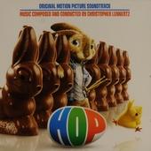 Hop : original motion picture soundtrack