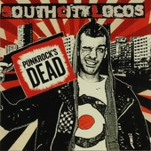 Punkrock's dead