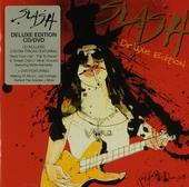 Slash : deluxe edition
