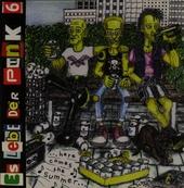 Es lebe der Punk. vol.6
