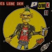 Es lebe der Punk. vol.11