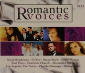 Romantic voices